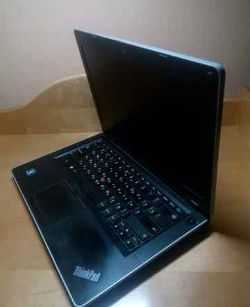 Lenovo ThinkPad Edge 14