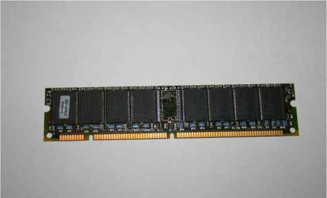 Sdram dimm Compaq 16MB, PC66 (66MHz)