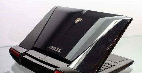 Ноутбук Asus Core i7 2630QM 2000Mhz GTX460M