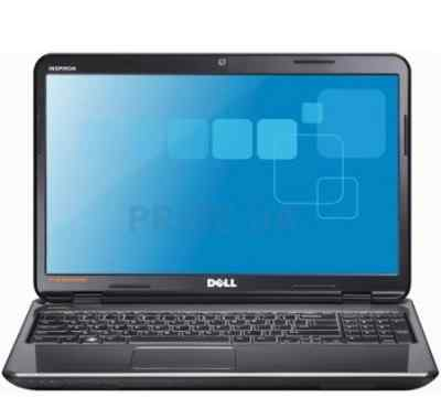 Dell Inspiron Core i7 2630QM 2.0