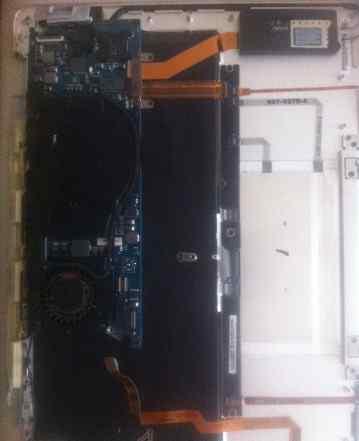 MacBook air A1237 В Разборе или целиком