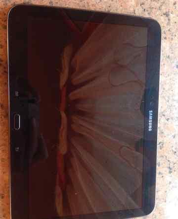 Планшет Samsung galaxy tab 3 16gb + 64gb