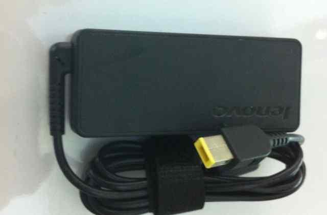 Блок питания Lenovo 3.15A 20V 65 Вт