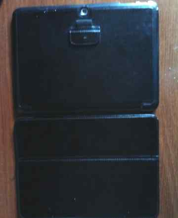 Планшет Samsung Galaxy Tab 4 SM-T530 16 gb