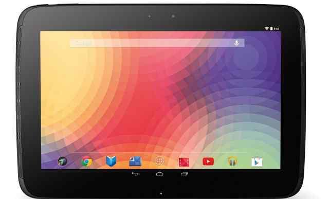 Nexus 10 16Gb