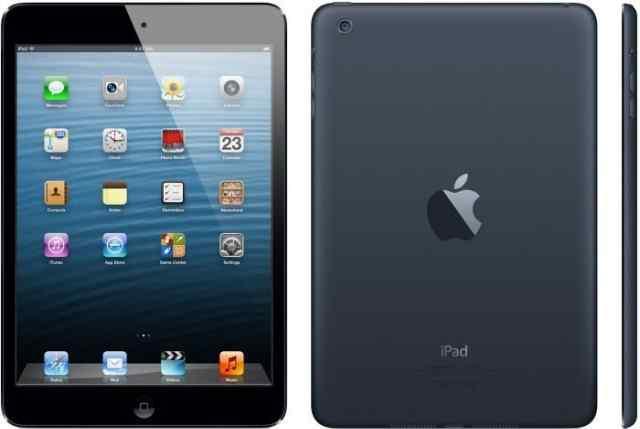 iPad mini16gb wifi