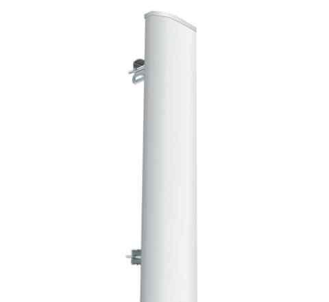 Радио канал Ubiquiti Rocket M900 + Антены