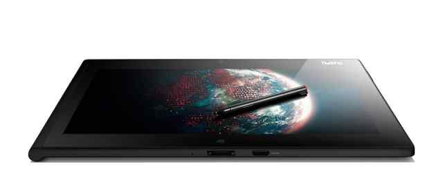 Lenovo ThinkPad Tablet 2 64G 3g