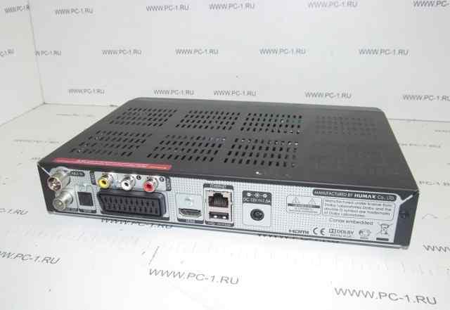 Проигрователь -USB- Ресирвер схhd-5150C