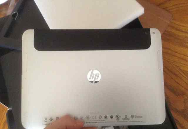 HP elitepad 900 64gb 3g