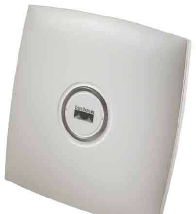 Wi-Fi точка доступа Cisco AIR-AP1131AG