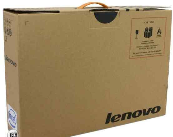 Lenovo B5070 Core i3 в отличном состоянии