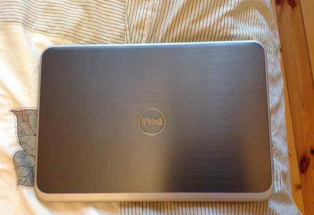 Dell Inspiron 5537-6973