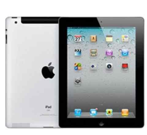 Apple iPad 4 16Gb WiFi + 3G