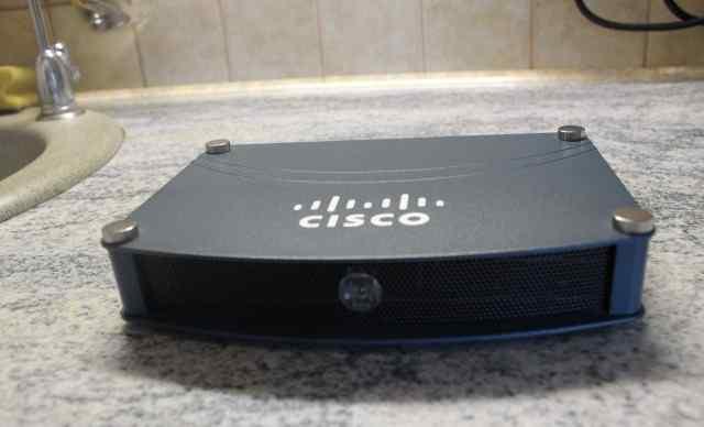 Cisco DMP-4305G-52-K9