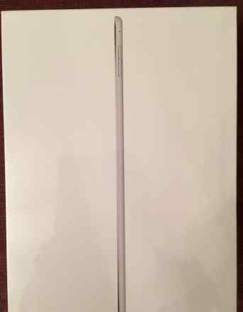 iPad AIR 2 16 GB wifi cellular новый Ростест