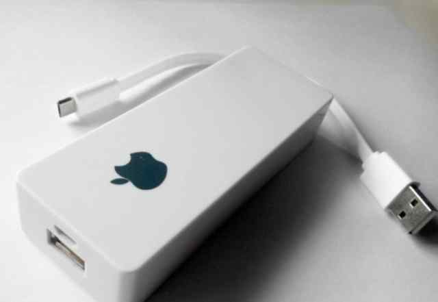 Power bank apple samsung