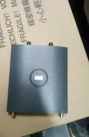 Wi-Fi точка доступа Cisco AIR-LAP1242AG-A-K9