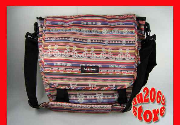 Новая сумка EastPak для ноутбука 15