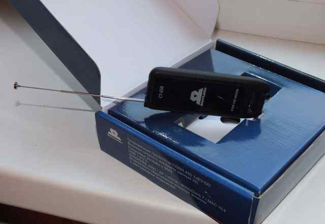 Модем Skylink CT-650 (3G)