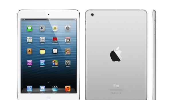iPad mini 2 32Gb Wifi+ Cellular