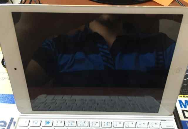 Apple iPad mini 16 GB Wi-Fi