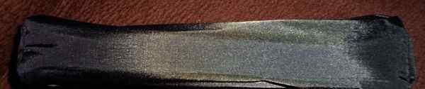 Чехол для ноутбука, нетбука или планшета