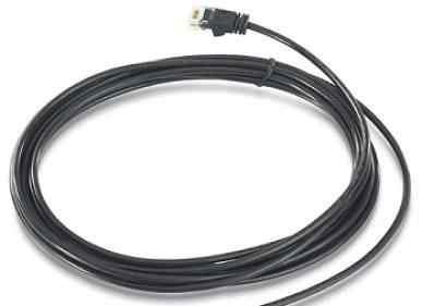 APC Temperature Sensor AP9335T