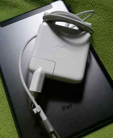 Зарядное устройство MagSafe для MacBook Air