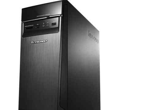 Lenovo H50-50 90B7 HDD 1Tb