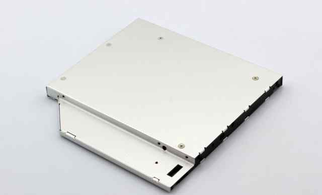 SATA адаптер для жесткого диска