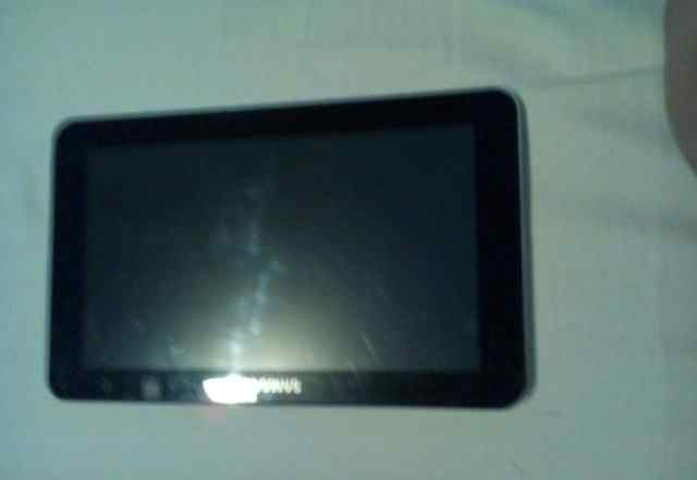 Samsung galaxy note N800 64GB