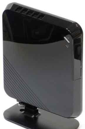 Неттоп Pegatron(Cel1037), DDR 4Гб, HDD 320Гб