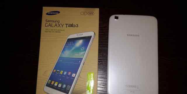 Планшет Samsung Tab 3 SM-T311