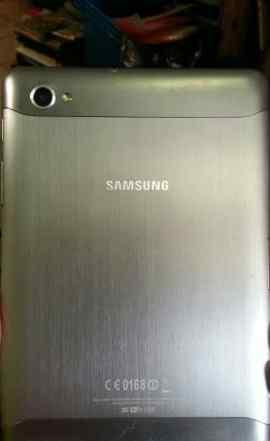 Samsung P6800 16gb 3g по частям
