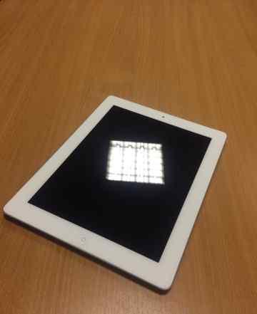 Ipad3 32gb retina wifi bluetooth
