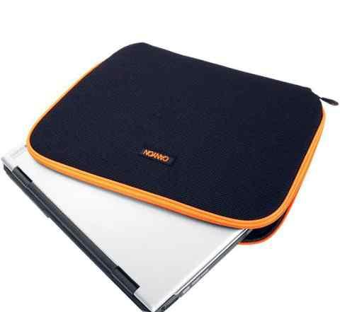 Новый чехол для ноутбука до 15.4