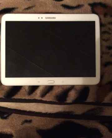 Планшет. Samsung galaxy tab 3