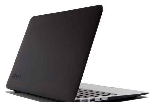 Чехол Speck SeeThru для MacBook Air 13