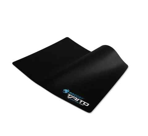 Roccat Taito Kingsize 5 mm