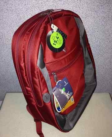 Рюкзак sumdex PJN-634
