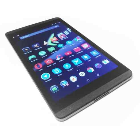 Nvidia shield tablet 32GB, Wi-Fi + 4G