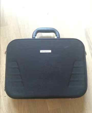 Продаю сумку для ноутбука