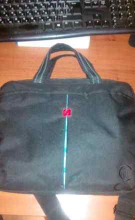 сумку для ноутбука