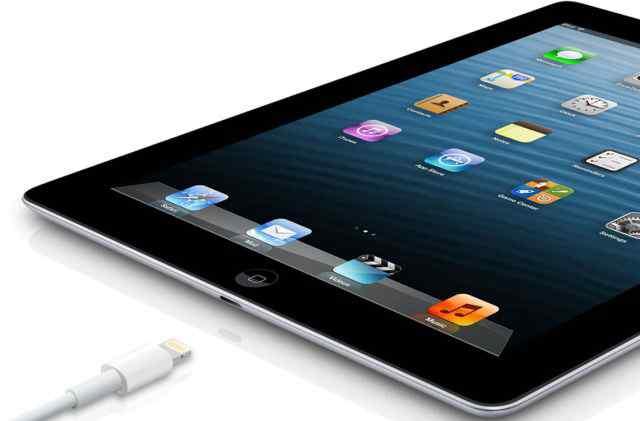 iPad Air 64 гб с поддержкой Wi-Fi + Cellular