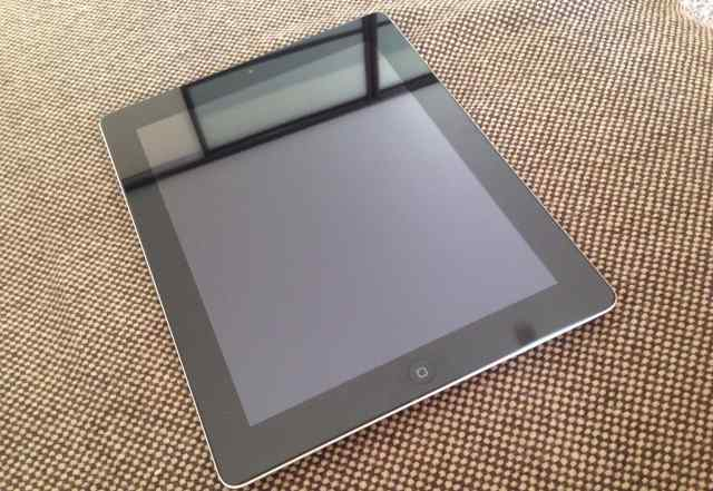 Apple iPad 2, 64Gb