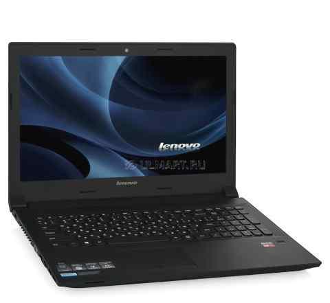 Ноутбук Lenovo B5045 в идеальном состоянии