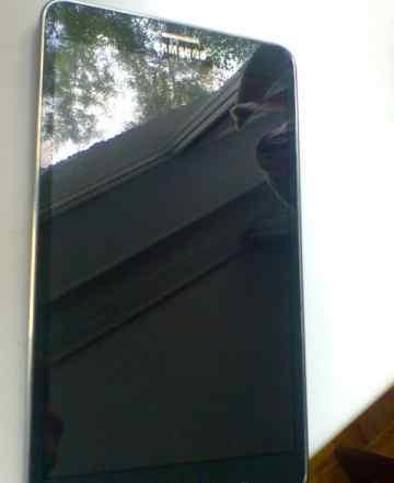 Samsung Galaxy tab 4, не брак, 3G