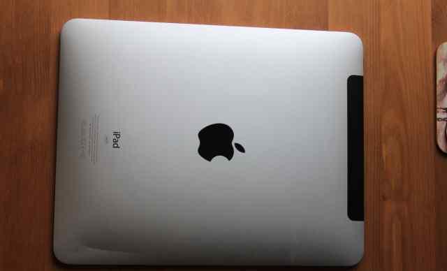 iPad 1 64GB 3G