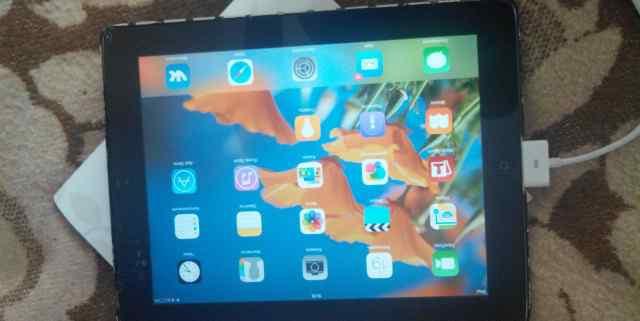 Продаю Apple iPad 2 64 gb